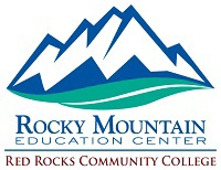 Rocky Mountain Education Center: Red Rocks Community College