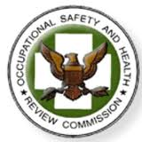 Occupational Safety and Health Review Commission