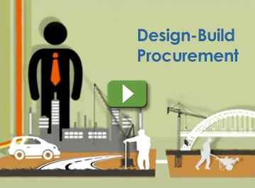 Design-Build Procurement