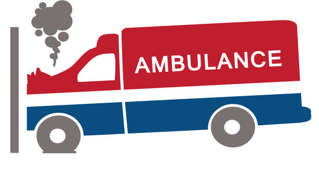real ambulance safety stories