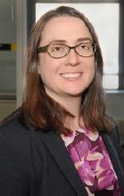 Suzanne DesRoches