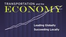 transportation and the economy