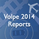 2014 reports