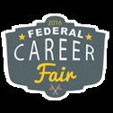 2016 Federal Career Fair