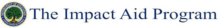 Impact Aid Banner