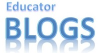 educator blogs