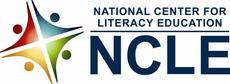 NCLE logo