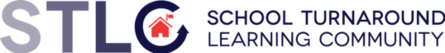 school turnaround logo