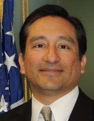 Albert Palacios