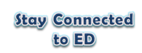 Stay Connected to the US Department of Education