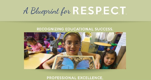 cropped image of cover of RESPECT Blueprint