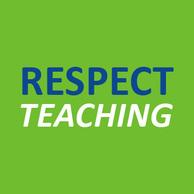 RESPECT Teaching