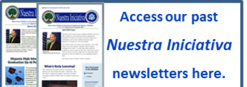 Archive Newsletter Access Here