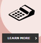 Repayment Calculator