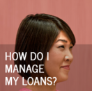 Manage Your Loans