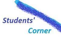 Students Corner