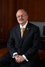 Dr. Padron