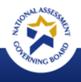 NAGB Logo