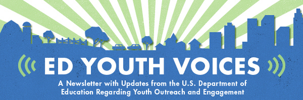 ed youth voices