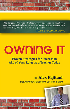 Owning It--cover