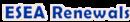 ESEA Renewals