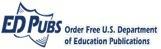Ed Pubs logo