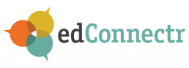 Connected Educator logo