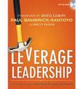 Leverage Leadership