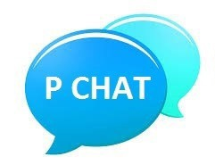 P Chat