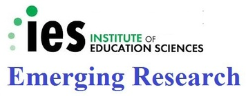 ies Emerging Research