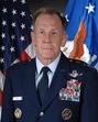 Lt Gen Seip