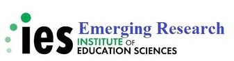 Emerging Research from IES