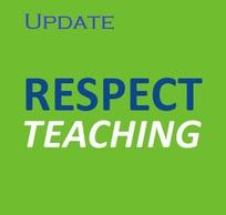 RESPECT Update