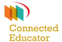 Connected Educator