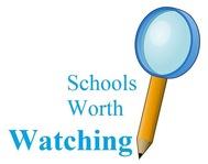 Schools Worth Watching