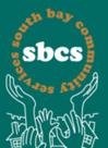 sbcs logo