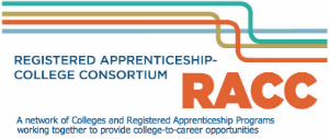 Registered Apprenticeship College Consortium