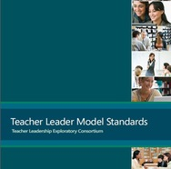 Teacher Leadership Model Standards