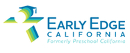 Early Edge California logo