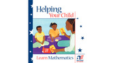 helping children learn math cover