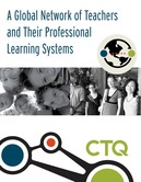 CTQ Report