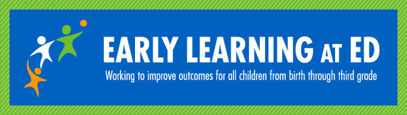 Early Learning at ED