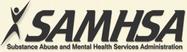SANHSA logo