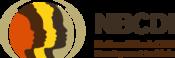NBCDI