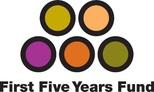 First Five Fund