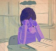 When Students Grieve