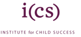 Institute for Child Success