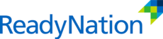 ready nation logo