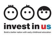 invest in us