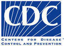 CDC Center for Disease Control and Prevention